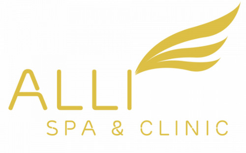 Alli Spa and Clinic