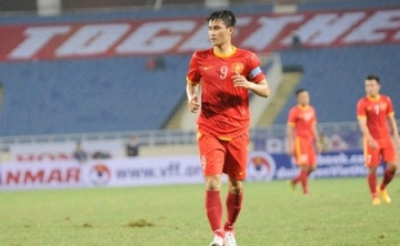 Goc nhin <b style='background-color:Yellow'>AFF Cup 2014</b>: Den luc loai Cong Vinh!