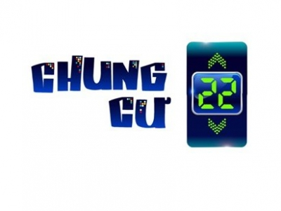 <b style='background-color:Yellow'>VTV6</b> phat song 'Chung cu 22+'