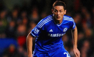 """""""<b style='background-color:Yellow'>Matic</b> som muon cung se xuat sac hon ca Makelele"""""""