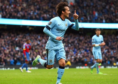 """Man City vs <b style='background-color:Yellow'>Sunderland</b>, 22h00 ngay 1/1: """"Lam thit"""" Meo den"""