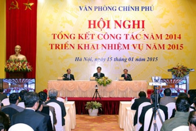 Khi Thu tuong noi ve <b style='background-color:Yellow'>Facebook</b>