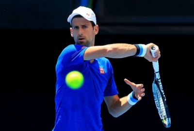 Cho <b style='background-color:Yellow'>Nole</b> giai ma an so