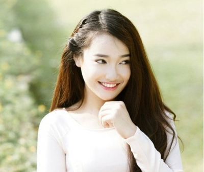 5 co dao moi cua <b style='background-color:Yellow'>dien anh</b> Viet