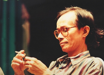 Nhieu con duong tai <b style='background-color:Yellow'>TP Ho Chi Minh</b> se duoc dat ten cua cac van nghe si