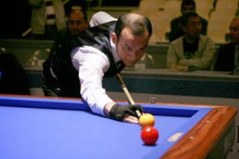 6 co thu Viet Nam tham du World Cup carom 3 bang Istanbul