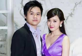 "<b style='background-color:Yellow'>Nguoi dep</b> Viet ""cay dang"" chia tay chong sap cuoi truoc them hon le"