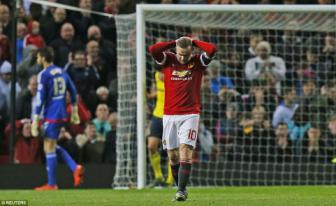 Man United 0-0 <b style='background-color:Yellow'>Middlesbrough</b>: Tham hoa cac chan sut