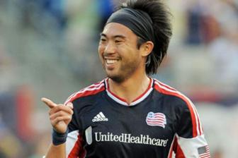 <b style='background-color:Yellow'>Lee Nguyen</b> duoc ton vinh tai My
