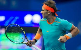 Nadal xep hat giong so 4 tai <b style='background-color:Yellow'>China Open 2015</b>