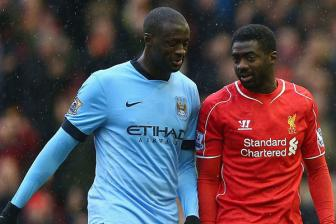 <b style='background-color:Yellow'>Manchester City</b> vs Liverpool: Nhung con so dang chu y