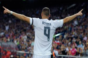 <b style='background-color:Yellow'>Benzema</b> bi canh sat Phap tam giam