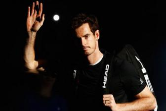 <b style='background-color:Yellow'>Paris</b> Masters 2015 - Chung ket Nole & Andy
