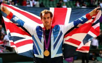 <b style='background-color:Yellow'>Andy Murray</b>: Davis Cup la buoc dem cho Rio 2016?