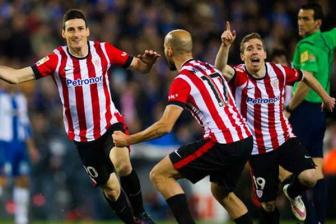 Athletic <b style='background-color:Yellow'>Bilbao</b> vs AZ Alkmaar, 03h05 ngay 11/12: Lay lai cam giac