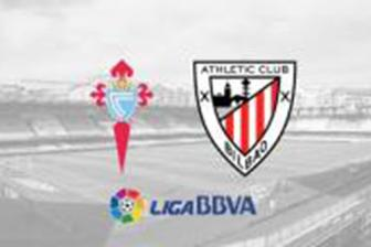 <b style='background-color:Yellow'>Celta Vigo</b> vs Athletic Bilbao, 02h30 ngay 31/12: Noi dai thanh tich