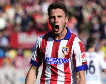 Man United len ke hoach chieu mo <b style='background-color:Yellow'>Saul Niguez</b>