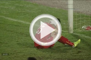 Clip <b style='background-color:Yellow'>U23 Viet Nam vs U23 Indonesia</b>