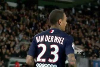 Vong 32 <b style='background-color:Yellow'>Ligue 1</b> - Paris Saint-Germain vs Metz