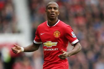 <b style='background-color:Yellow'>Ashley Young</b>: Can cu bu… ky thuat