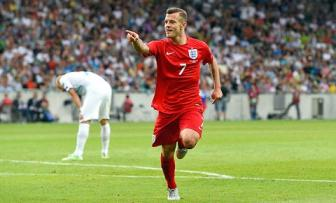<b style='background-color:Yellow'>Jack Wilshere</b> sap duoc thuong lon vi ly do khong tuong