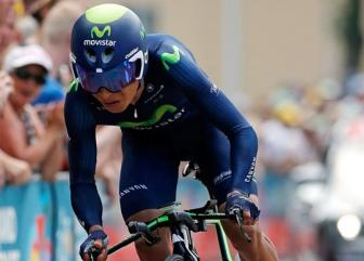 "<b style='background-color:Yellow'>Tour de France 2015</b> Quintana: ""Bat cu chuyen gi cung co the xay ra"""