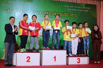 TPHCM thong tri <b style='background-color:Yellow'>giai vo dich co vua tre toan quoc nam 2015</b>