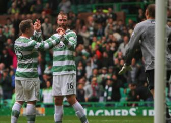 Thong tin va du doan ket qua tran Celtic vs Malmo, play-off Champions League