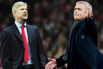 <b style='background-color:Yellow'>HLV Wenger</b> tin Arsenal se vo dich Premier League mua toi