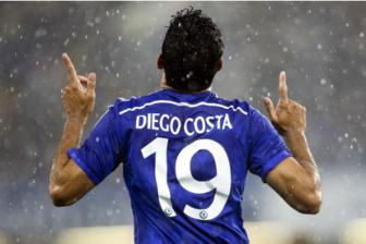 <b style='background-color:Yellow'>Diego Costa</b>: Con benh & Sat thu