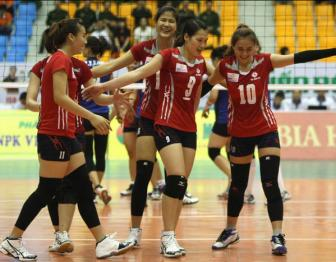 "19h00 ngay 12/9, Thong tin Lien Viet Posbank vs Taiwan Power: Giai ma ""an so"""