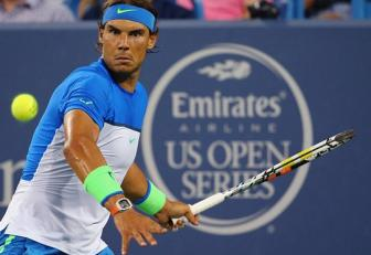 <b style='background-color:Yellow'>Tennis</b>: Nadal – Neu con co ngay mai?