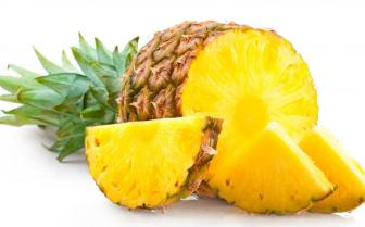 Reasons to start eating pineapple!