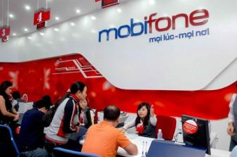 After record year for M&As, privatisation to sustain Vietnam's deals blitz
