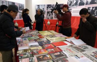 Book on Vietnam-Japan cultural exchange honoured