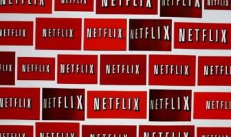 Netflix must seek permission to launch in Vietnam: ministry