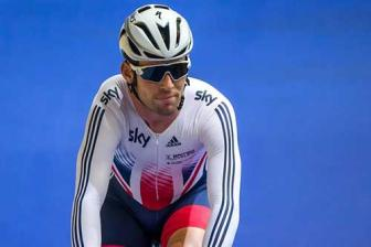 Mark Cavendish targets Tour de France, Olympic Games & worlds
