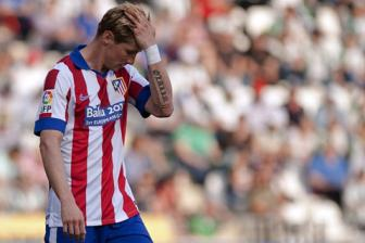 <b style='background-color:Yellow'>Diego Simeone</b> chot tuong lai cua Fernando Torres