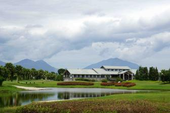 Heron Lake Golf Course Resort - Quality Golf in a Natural Sanctuary