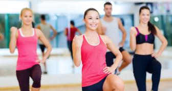 5 Easiest Ways to Exercise Without Planning