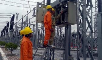 Vietnam Electricity's revenue tops $10bn in 2015 over rising supply
