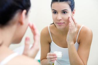 5 ways to get rid of blemishes