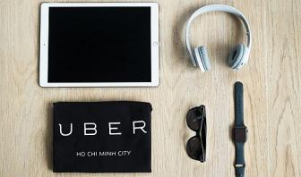 From Ho Chi Minh City, Dutch-operated Uber sends home $45k daily: transport dept