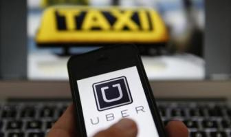 Ho Chi Minh City to force cash-rich Uber to pay tax: official