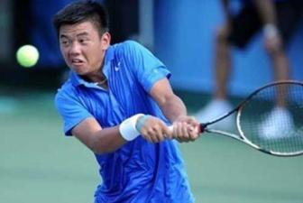 Ly Hoang Nam to play Futures events in Egypt