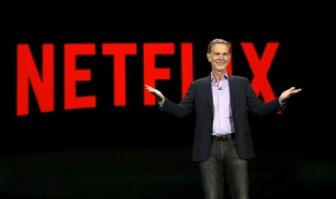 Netflix enters Vietnam in global expansion