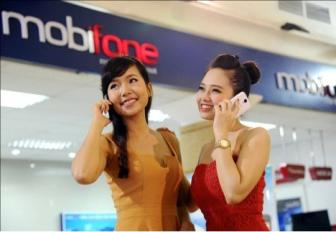 Vietnam telecom giant MobiFone to enter pay TV market: report