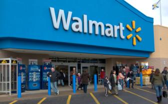 Walmart execs to discuss cooperation with Vietnam suppliers in Jan