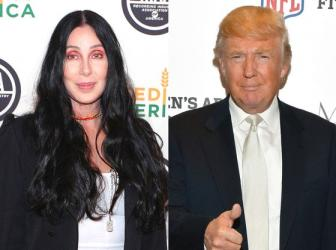 Sao Hollywood tuyet vong truoc chien thang cua Donald Trump