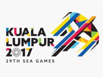 <b style='background-color:Yellow'>SEA Games 29</b> ton gan 3.000 ty dong